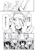 Manga Volume 02 Clock 8 026