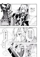 Manga Volume 02 Clock 7 008