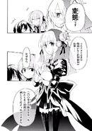 Manga Volume 02 Clock 5 035