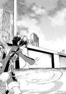 Manga Volume 02 Clock 7 018
