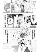 Manga Volume 02 Clock 5 007