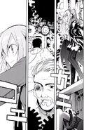 Manga Volume 02 Clock 8 024