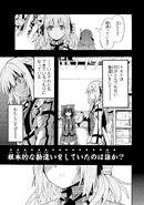Manga Volume 07 Clock 35 036
