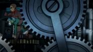 Imaginary Gear 247