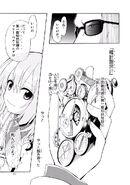 Manga Volume 02 Clock 6 032