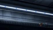 Imaginary Gear 006