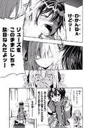 Manga Volume 06 Clock 26 026