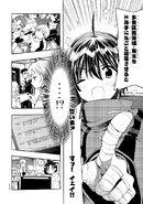 Manga Volume 07 Clock 33 011