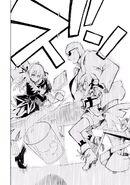 Manga Volume 02 Clock 5 031