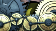 Imaginary Gear 234