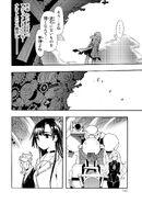 Manga Volume 07 Clock 35 015