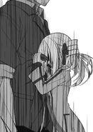 Light Novel Volume 1 Illustration - 10