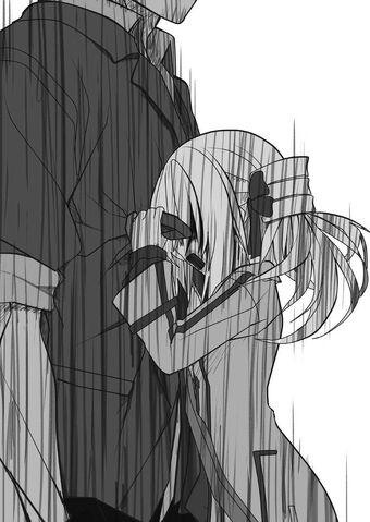 File:Light Novel Volume 1 Illustration - 10.jpg