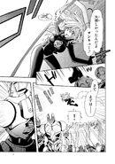 Manga Volume 07 Clock 31 013