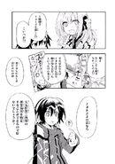Manga Volume 02 Clock 5 036