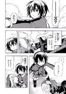 Manga Volume 02 Clock 7 023