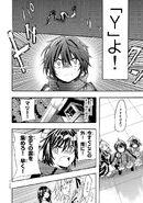 Manga Volume 07 Clock 34 033