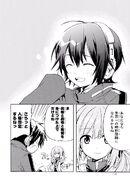 Manga Volume 02 Clock 8 033