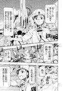 Manga Volume 07 Clock 31 001