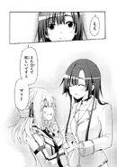 Manga Volume 07 Clock 33 033