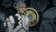 Imaginary Gear 038