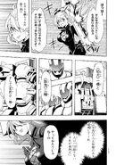 Manga Volume 07 Clock 31 011