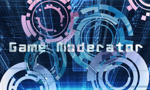 Game_Moderator.png