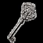 Saturnus key-2