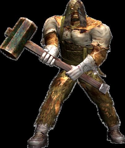 File:Sledgehammer.png