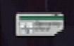 Greenkeycard
