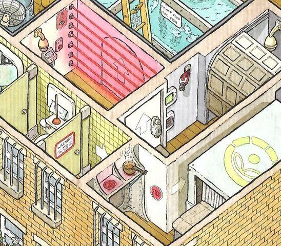 File:Second Floor.jpg