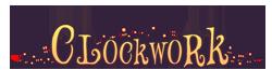 Clockwork Comic Wikia