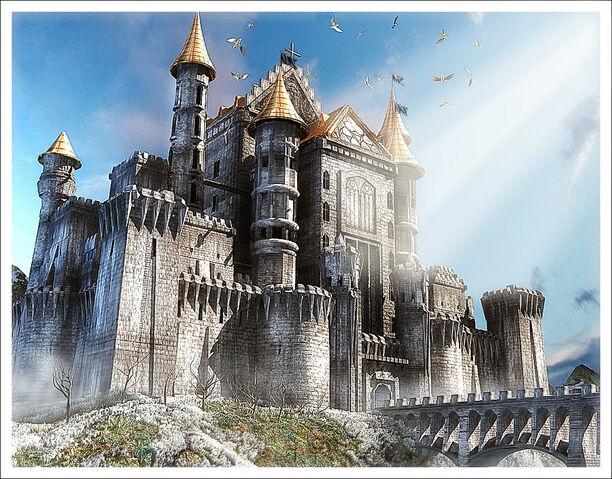File:Teldorthan Castle.jpg