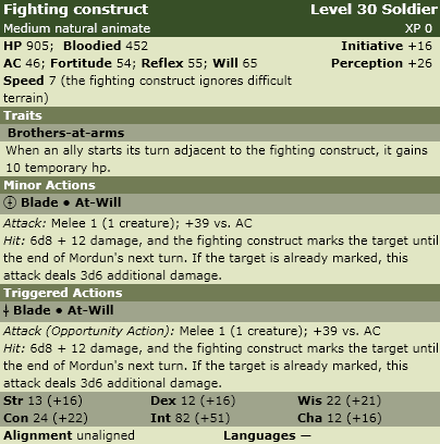 File:Fighting construct stats.png