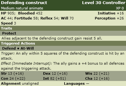 File:Defending construct stats.png