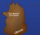Orulon