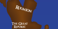 Roumion