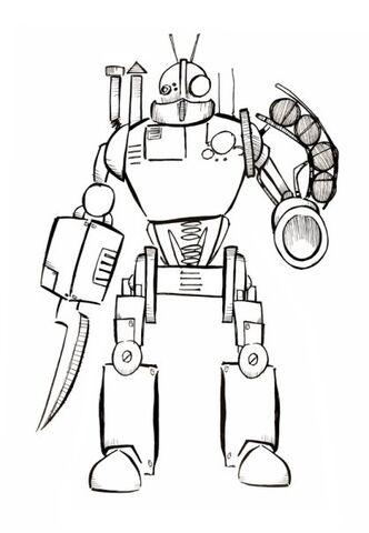 File:Clockbot.jpg
