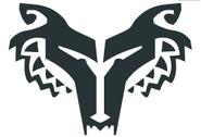 Better WolfpackEmblem