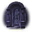Sith Academy Lot 64