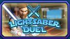 File:Lightsaber duel.jpg