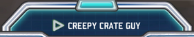 CreepyCrateGuy-Tab