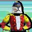 NutcrackerClone-Icon