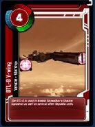 Red btl-b Y-wing