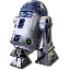 0r2decal