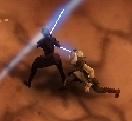 Skywalker and Ki-Adi