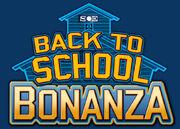 Cwa backtoschool logo