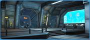 044 gunneryroom
