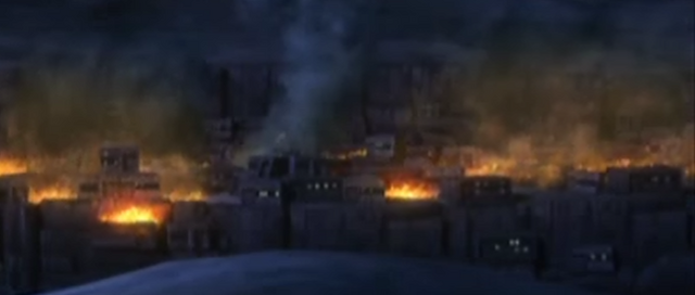 File:Ryloth Village Destroyed by Hyena Bombers.png