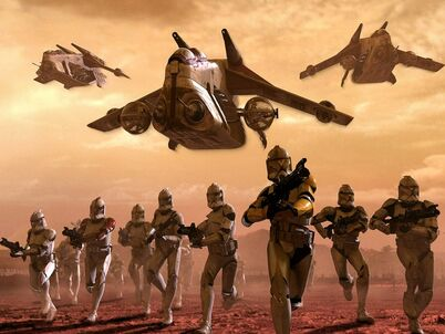 830px-Troopers2-6
